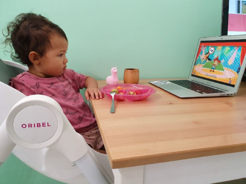 How to work from home with kids during COVID-19 (7)