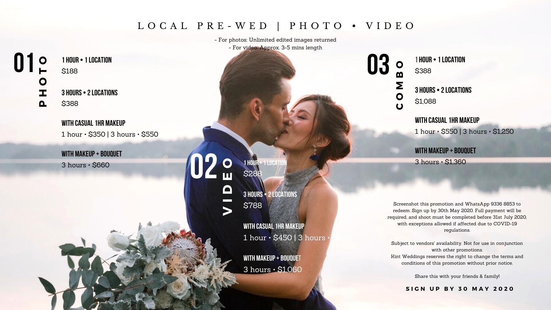 Kint Weddings (2)