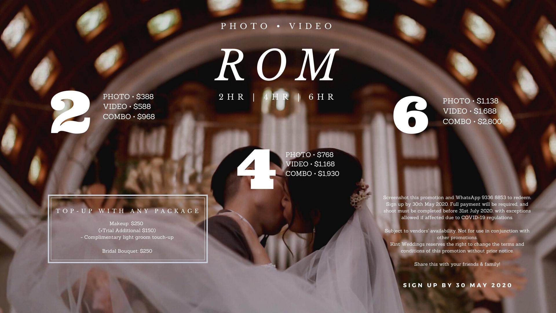Kint Weddings (3)