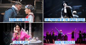 online theatre plays and musicals cover