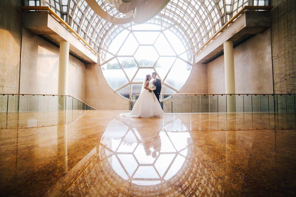 One Eye Click wedding photography