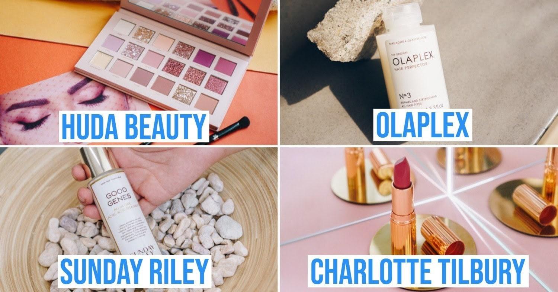 Sephora Beauty Pass Sale