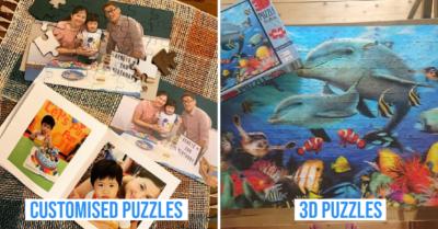 jigsaw puzzle singapore cover image