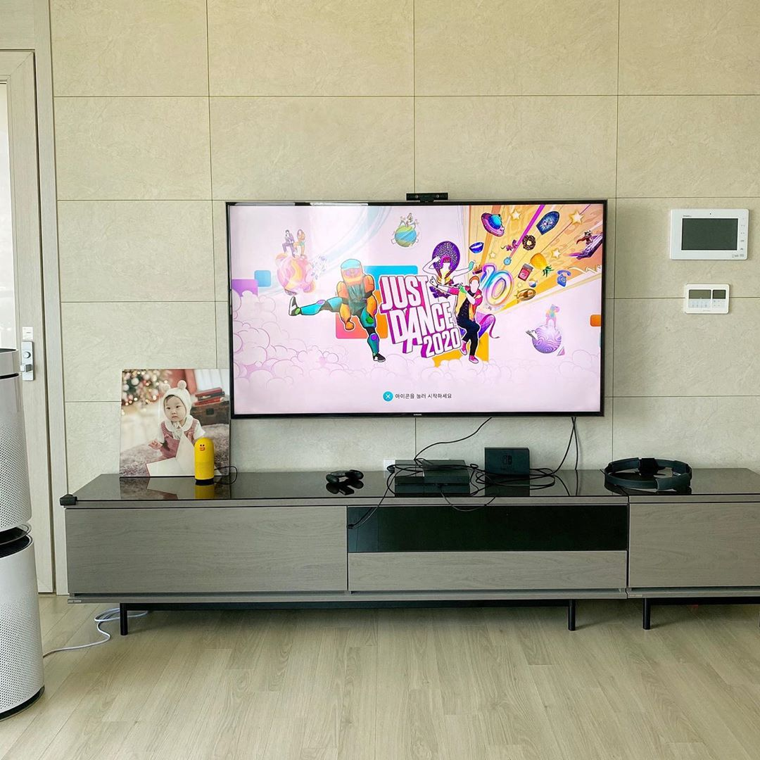 Just Dance Multiplayer Nintendo Switch games