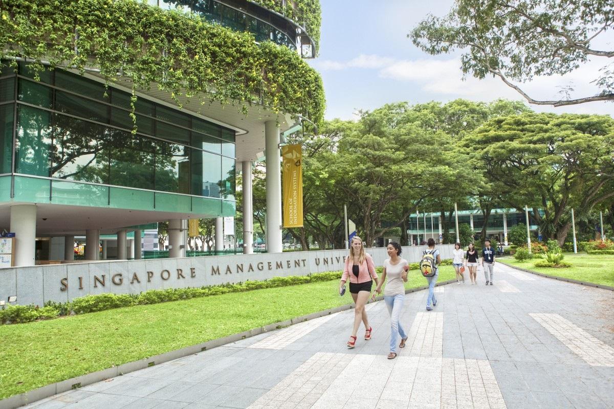 neighbourhoods singapore bras basah