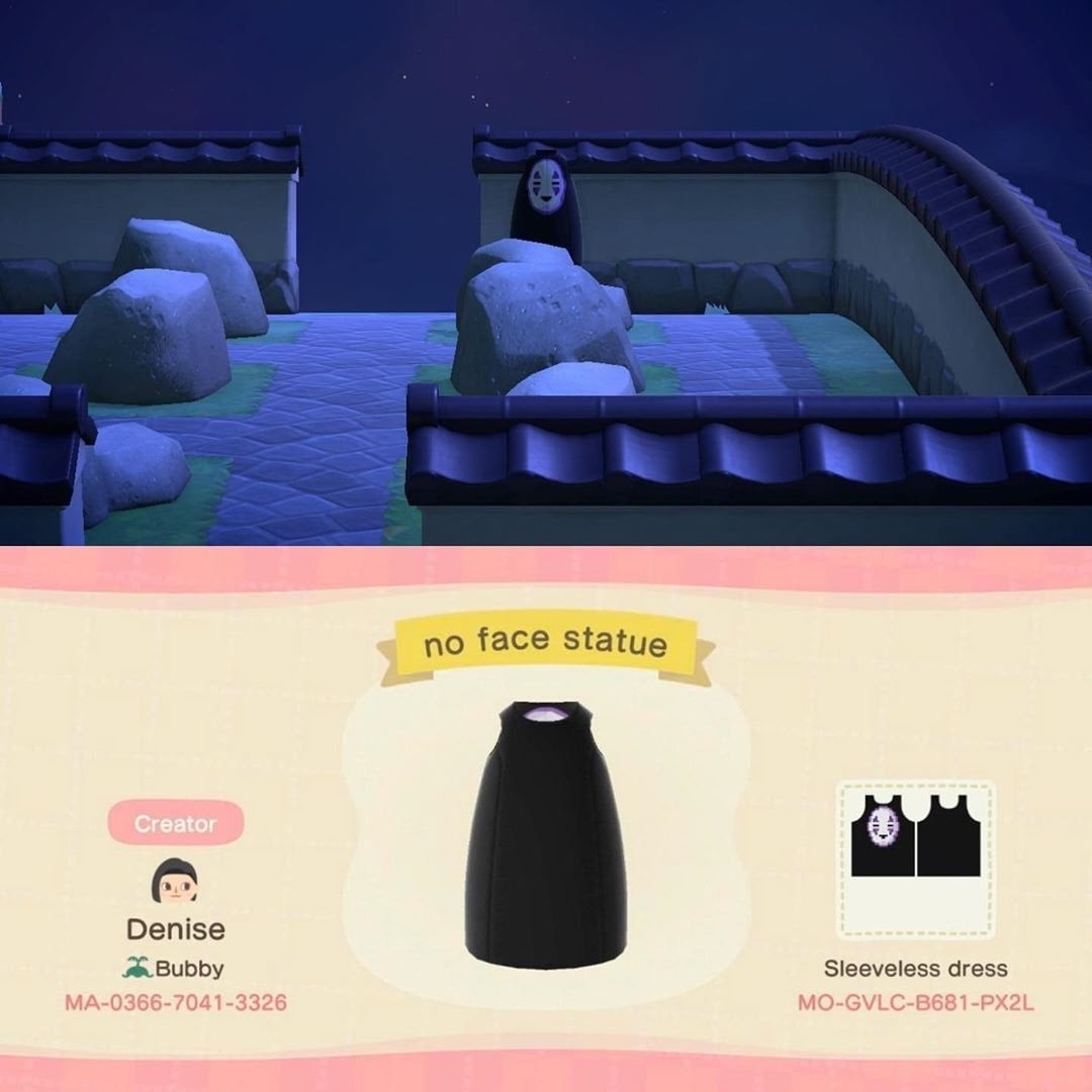 Animal Crossing Design Ids Creator Codes For Island Clothes Inspo