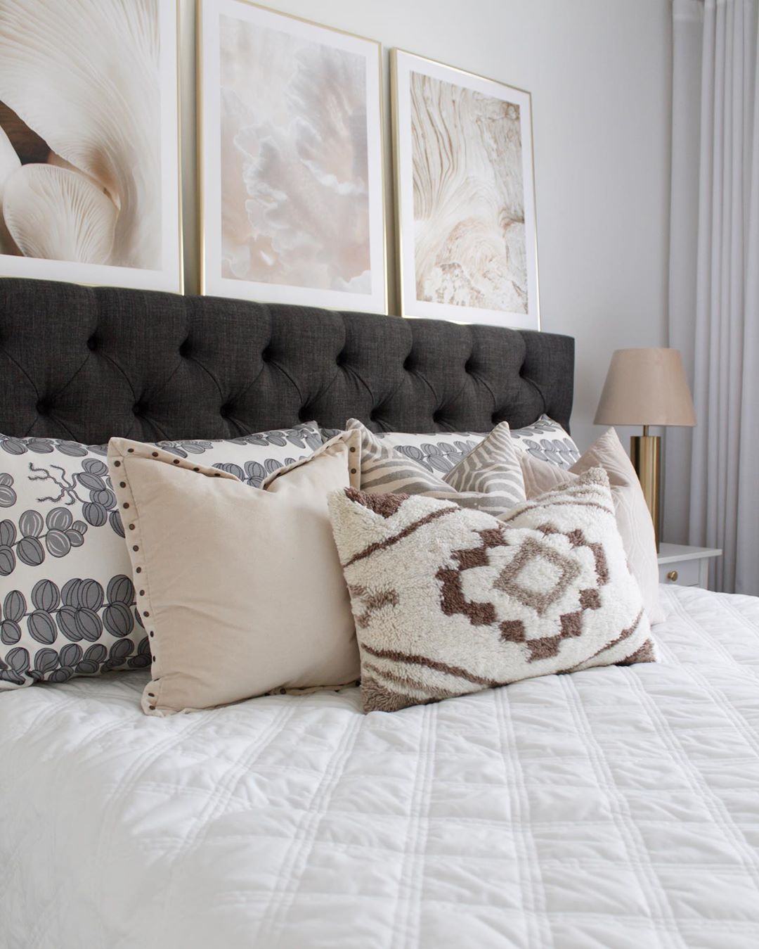 Household items lifespans: pillows