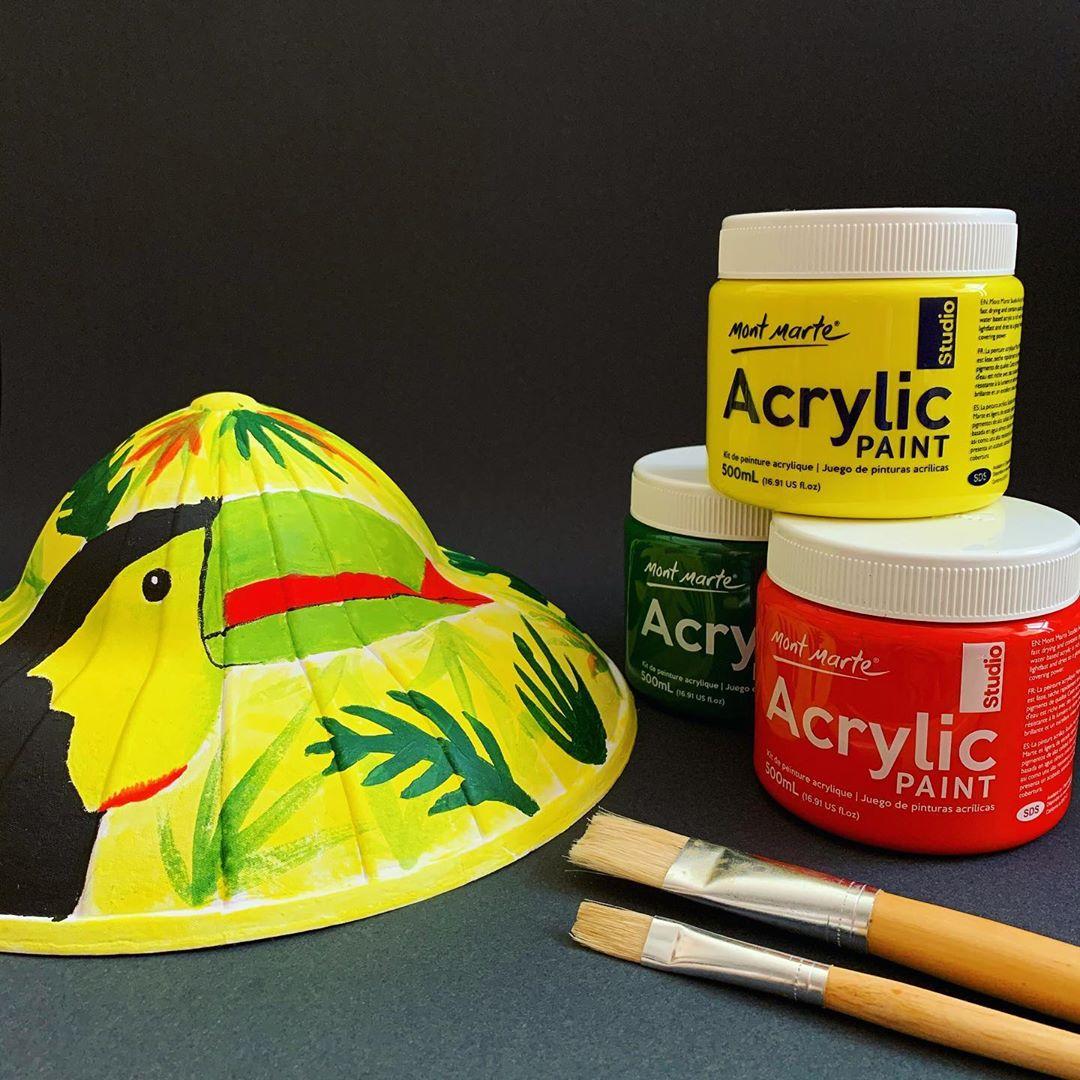 Sesco Arts & Crafts