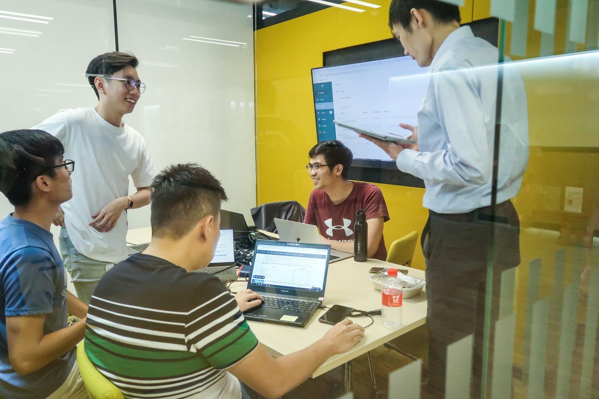 SMU - In-demand Accounting Data & Analytics Jobs