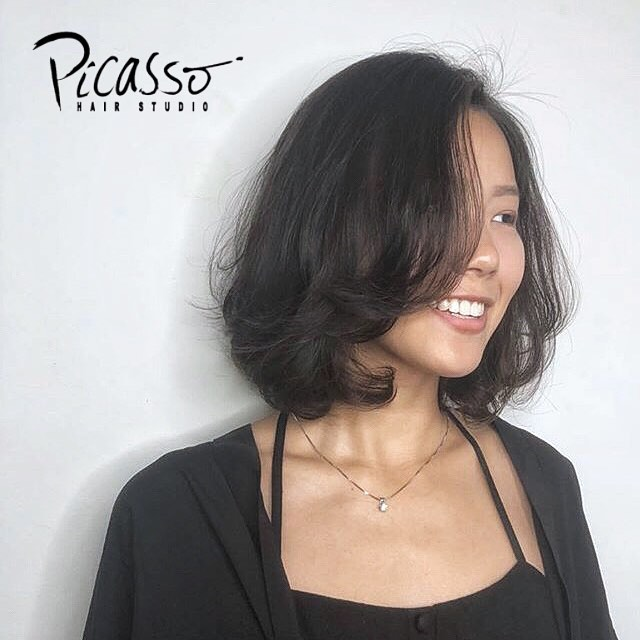 Picasso Studios