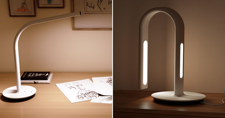 table lamp xiaomi