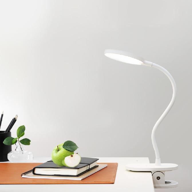 Yeelight LED J1 Clip Lamp Pro