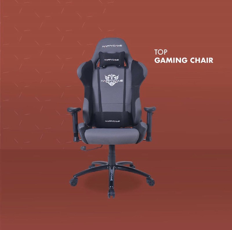 vhive gaming chair