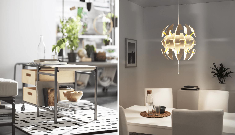June 2020 deals - IKEA sale