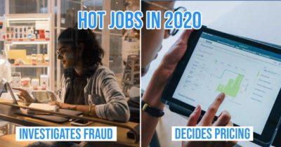 In-demand Accounting Data & Analytics Jobs