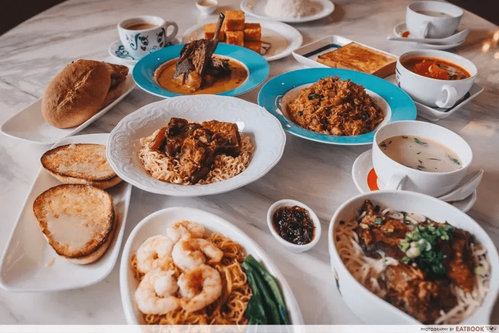 1-for-1 deals - tsui wah