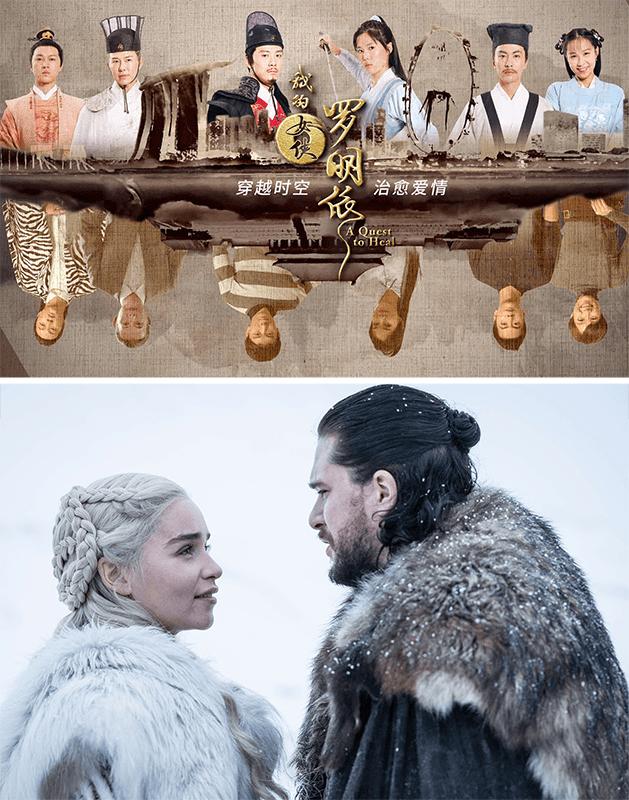 DBS Digital Entertainment Deals - meWATCH Mediacorp HBO Bundle