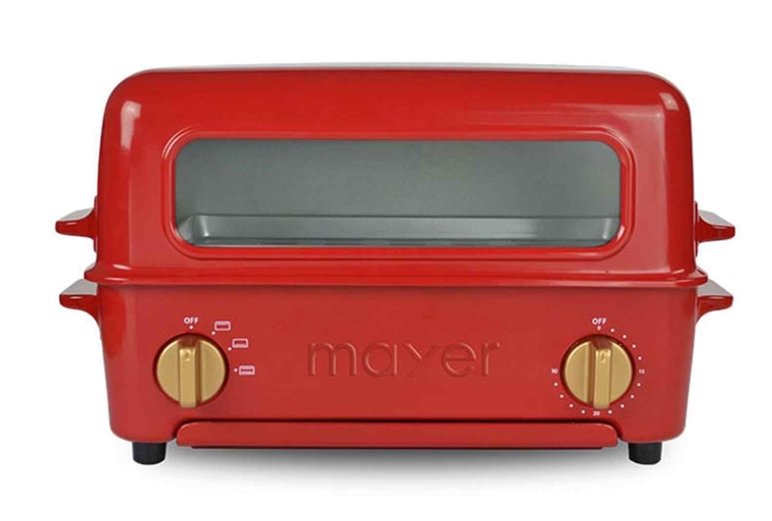 Best Toaster Ovens