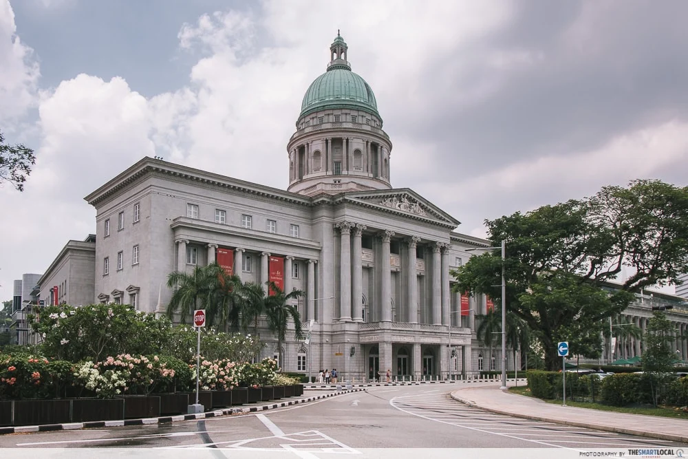 national museum - Virtual museums and online exhibitions