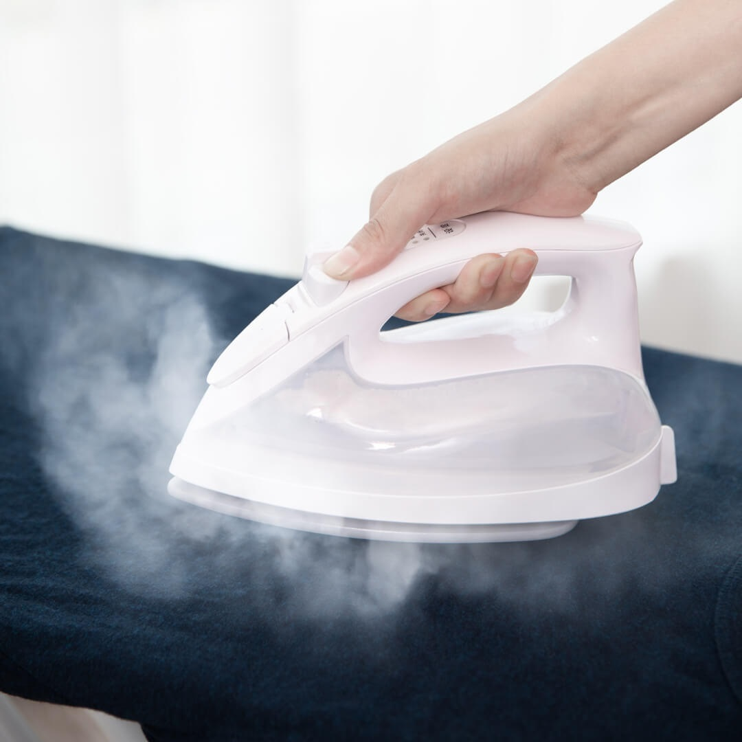 Xiaomi Steam Irons