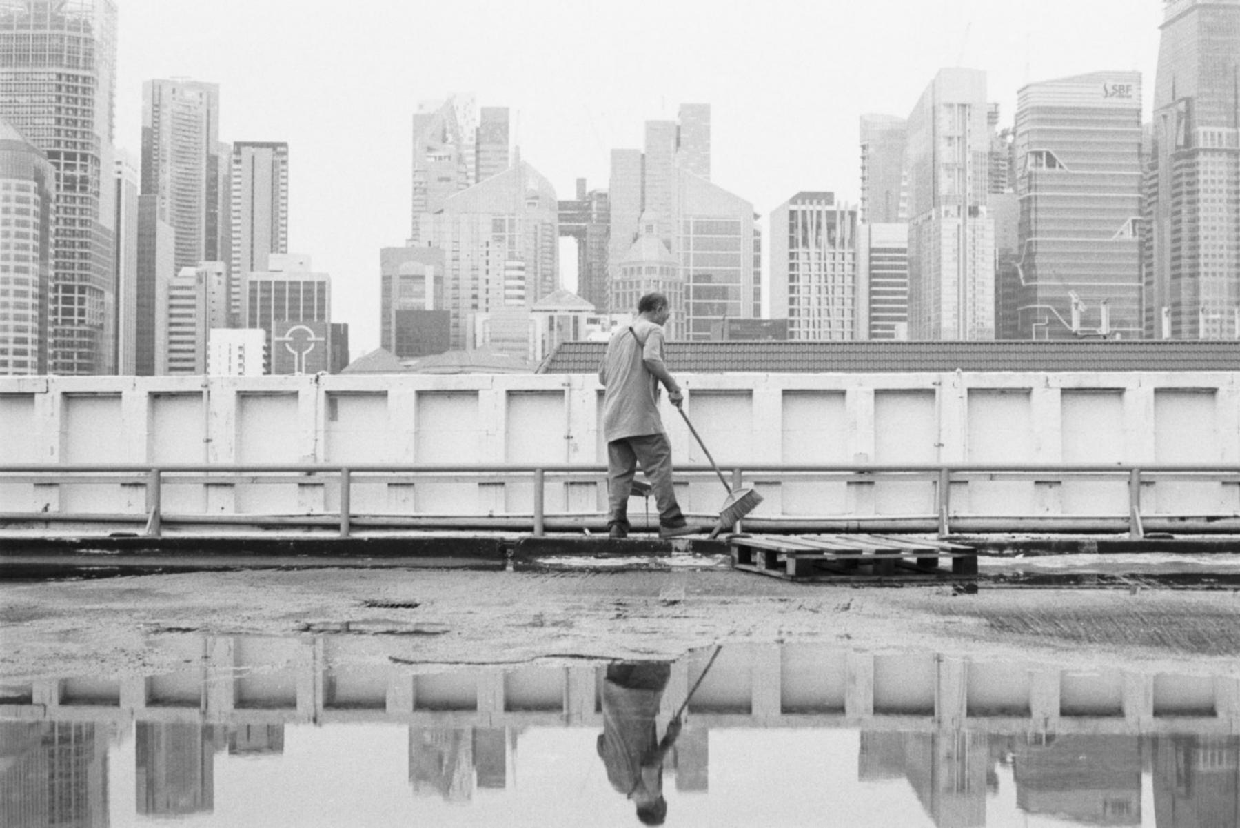 film camera singapore