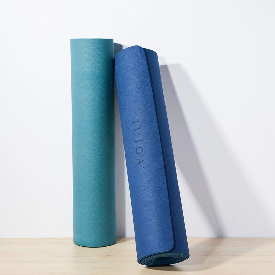 IUIGA - yoga mat
