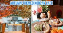 20 New Cafes And Restaurants In August 2020 - $12 Poke Bowls, Danish Cookies & Vegan Burnt Cheesecake