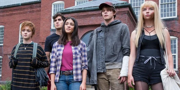 new-movies-in-2020 - the new mutants