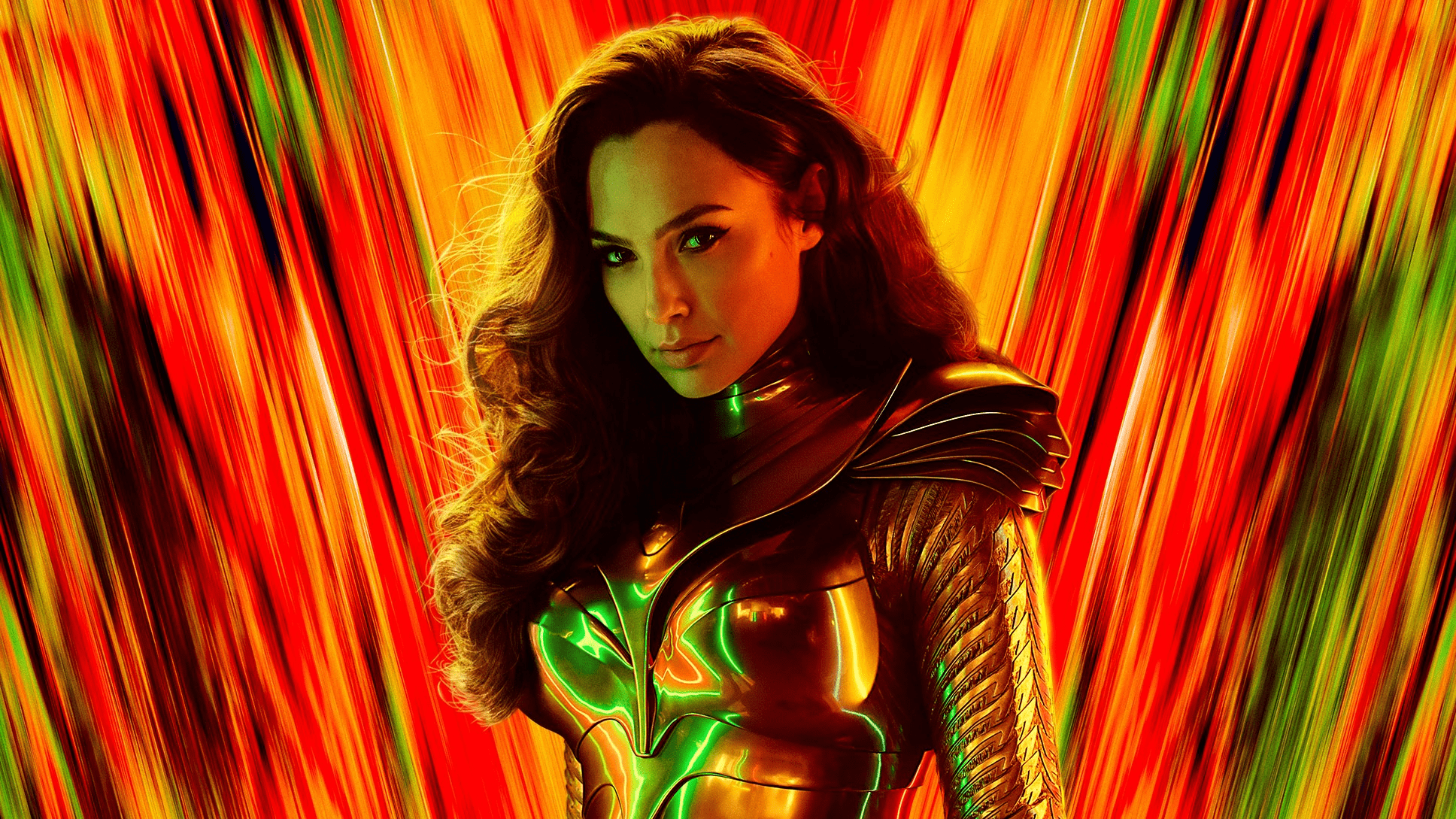 new-movies-in-2020 - wonder woman 1984