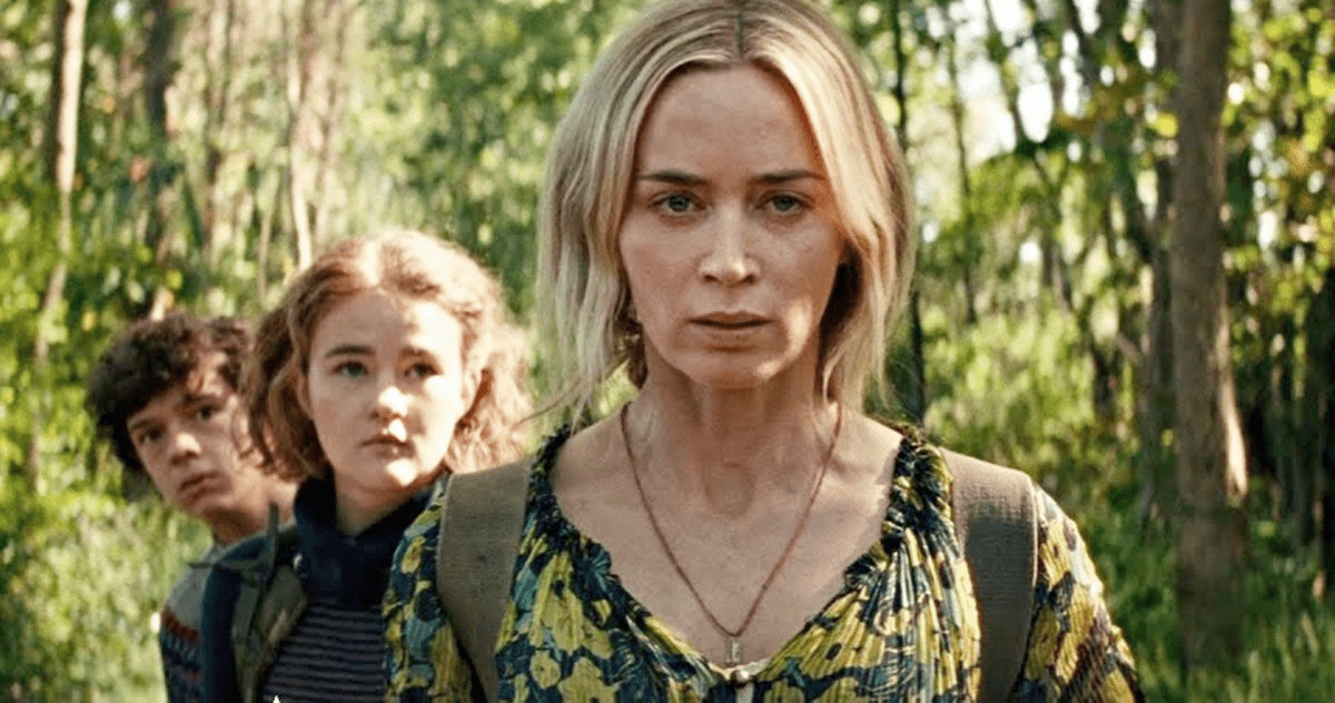 new-movies-in-2020 - a quiet place part 2