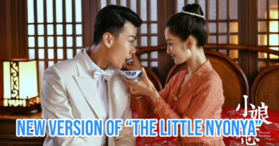 the-little-nyonya-2020 - cover image