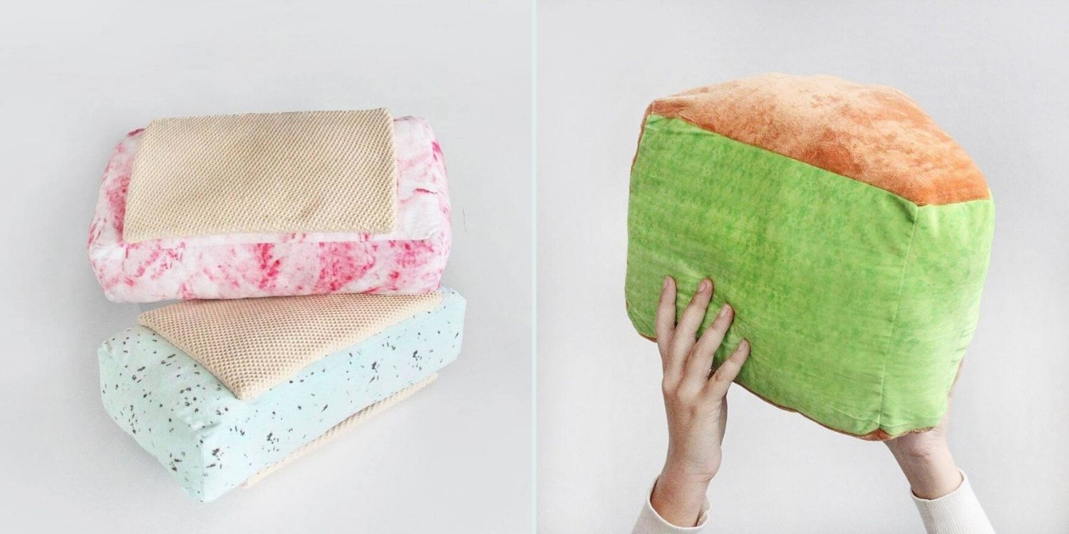 Naiise Sale 2020 - Cushions