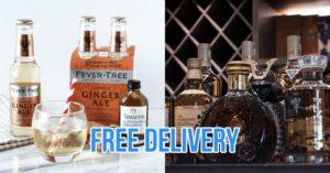 alcohol delivery singapore - jarbarlah
