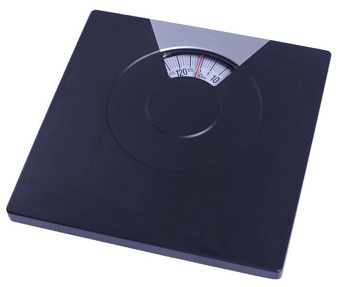 Tanita analog weighing scale