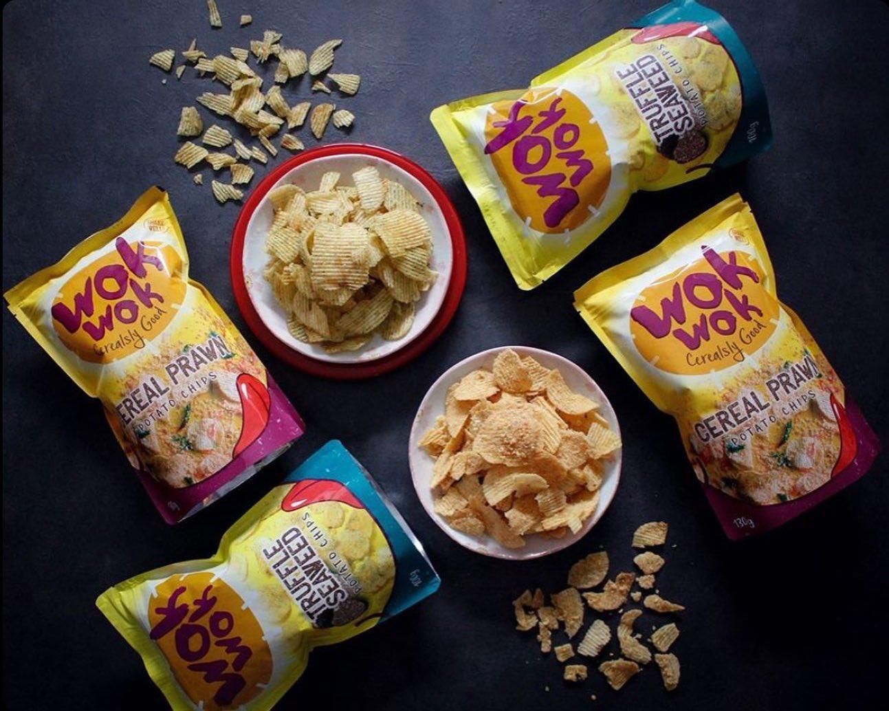 capitol-chijmes-national-day - wok wok snacks