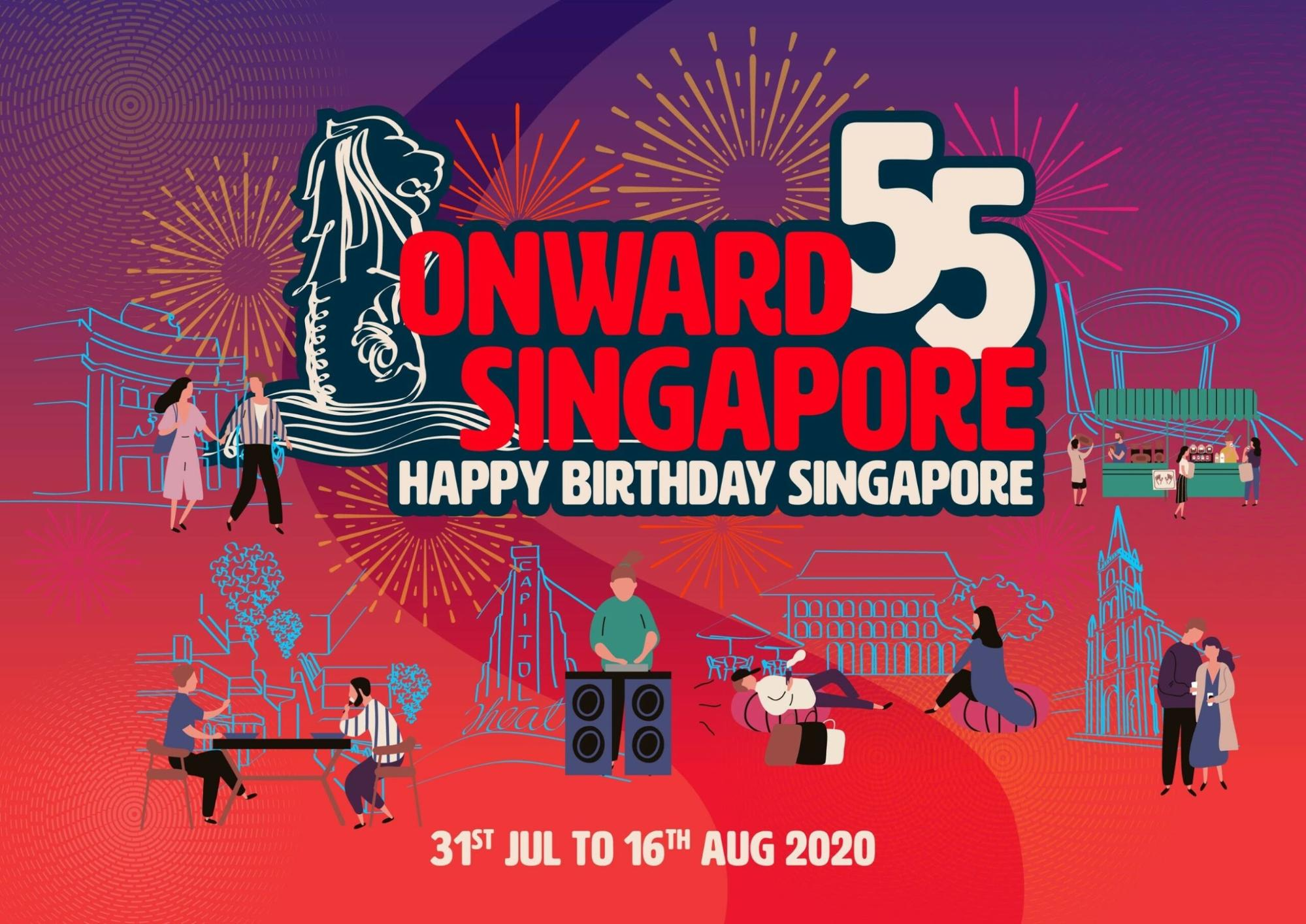 capitol-chijmes-national-day - onward55singapore