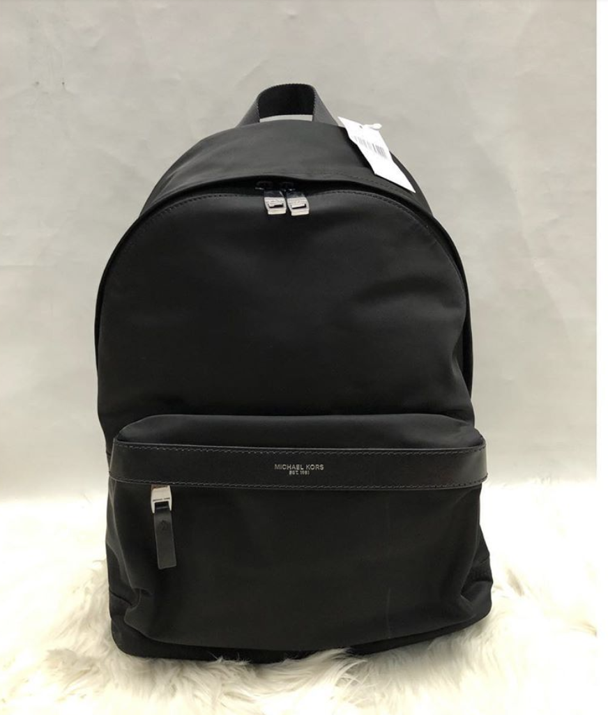 Kent Backpack