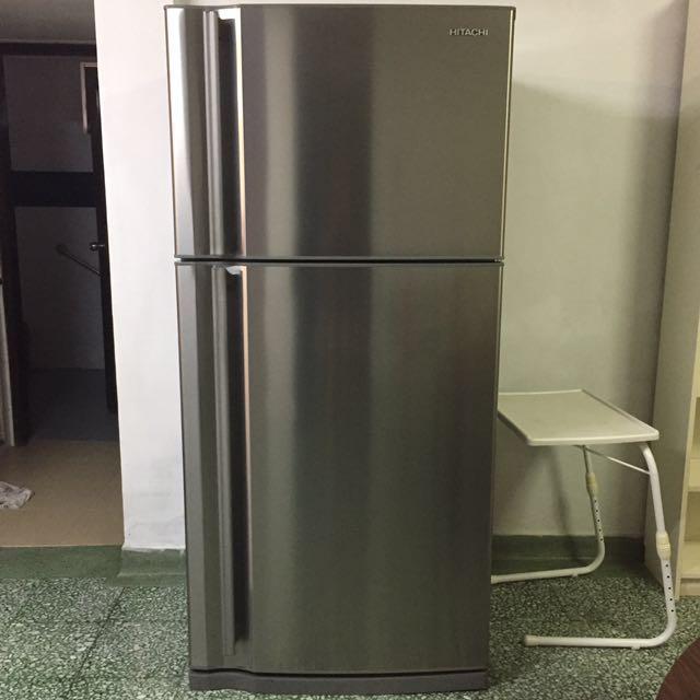 how to pick a fridge
