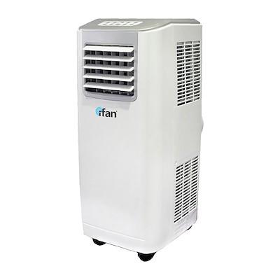 ifan portable aircon
