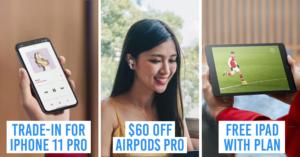 singtel-apple-bundle-deals - cover image