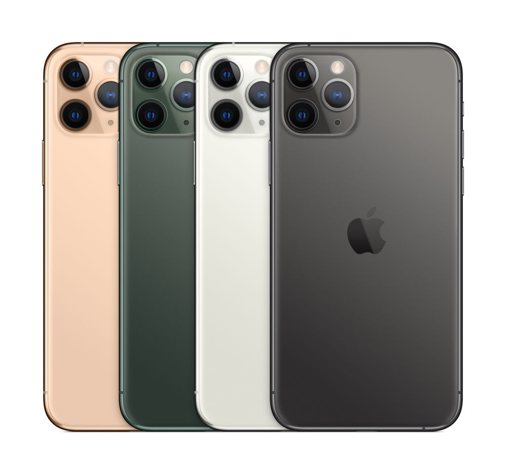 singtel-apple-bundle-deals.- iphone 11