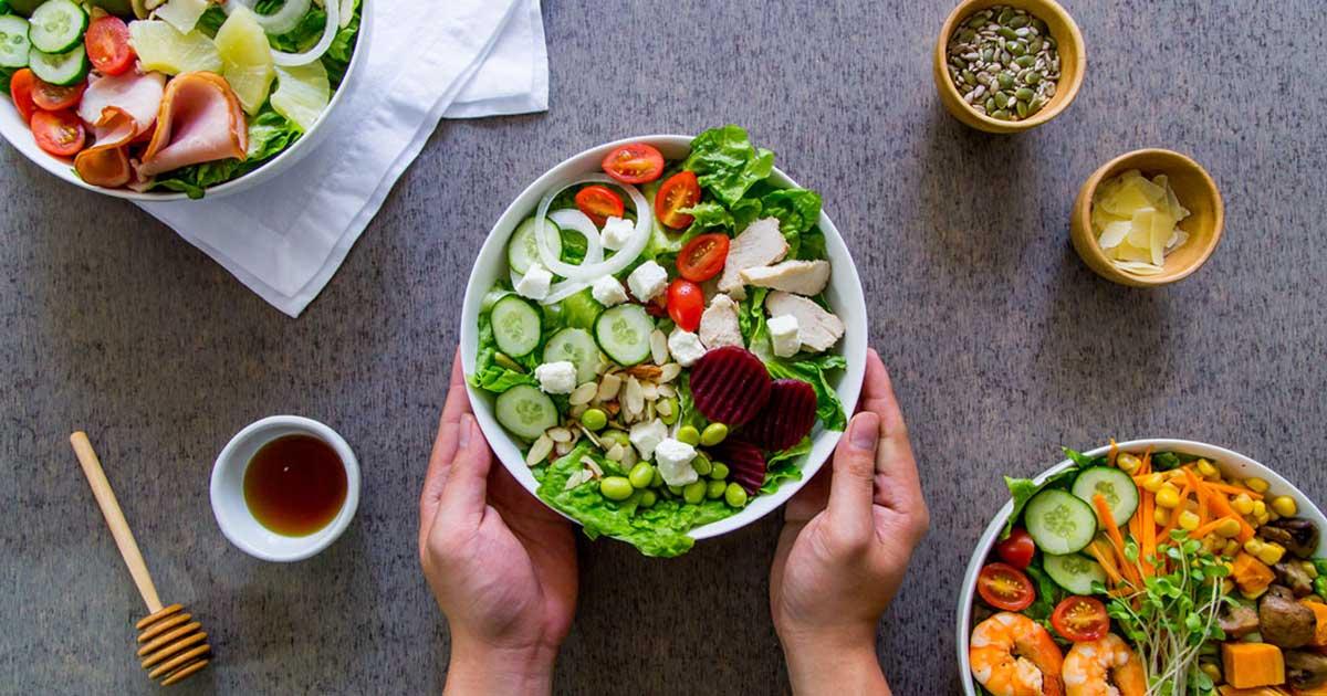 skinny-guy-singapore - salad bowls