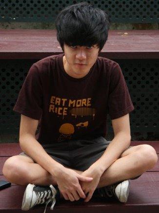 skinny-guy-singapore - teenage angst