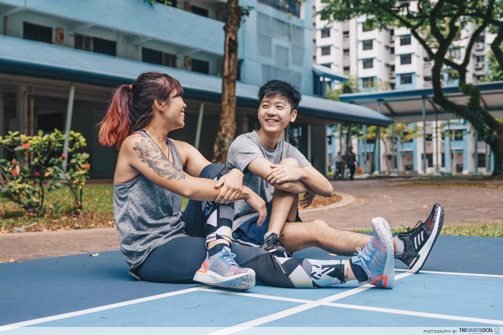 skinny-guy-singapore - run