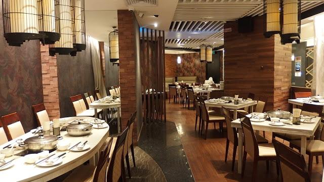 coca restaurants singapore, birthday perks restaurants
