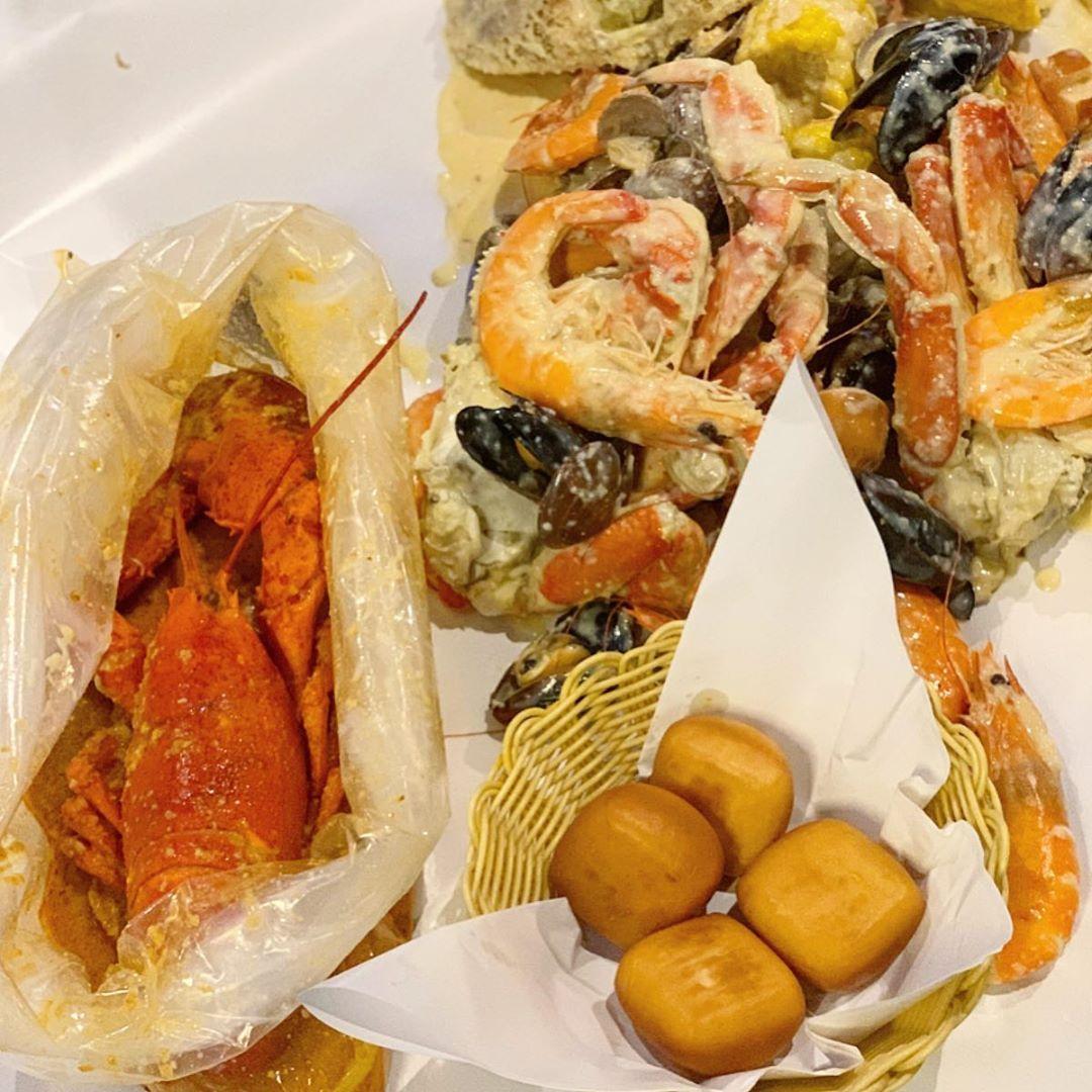 the boiler, boston lobster, birthday perks restaurants