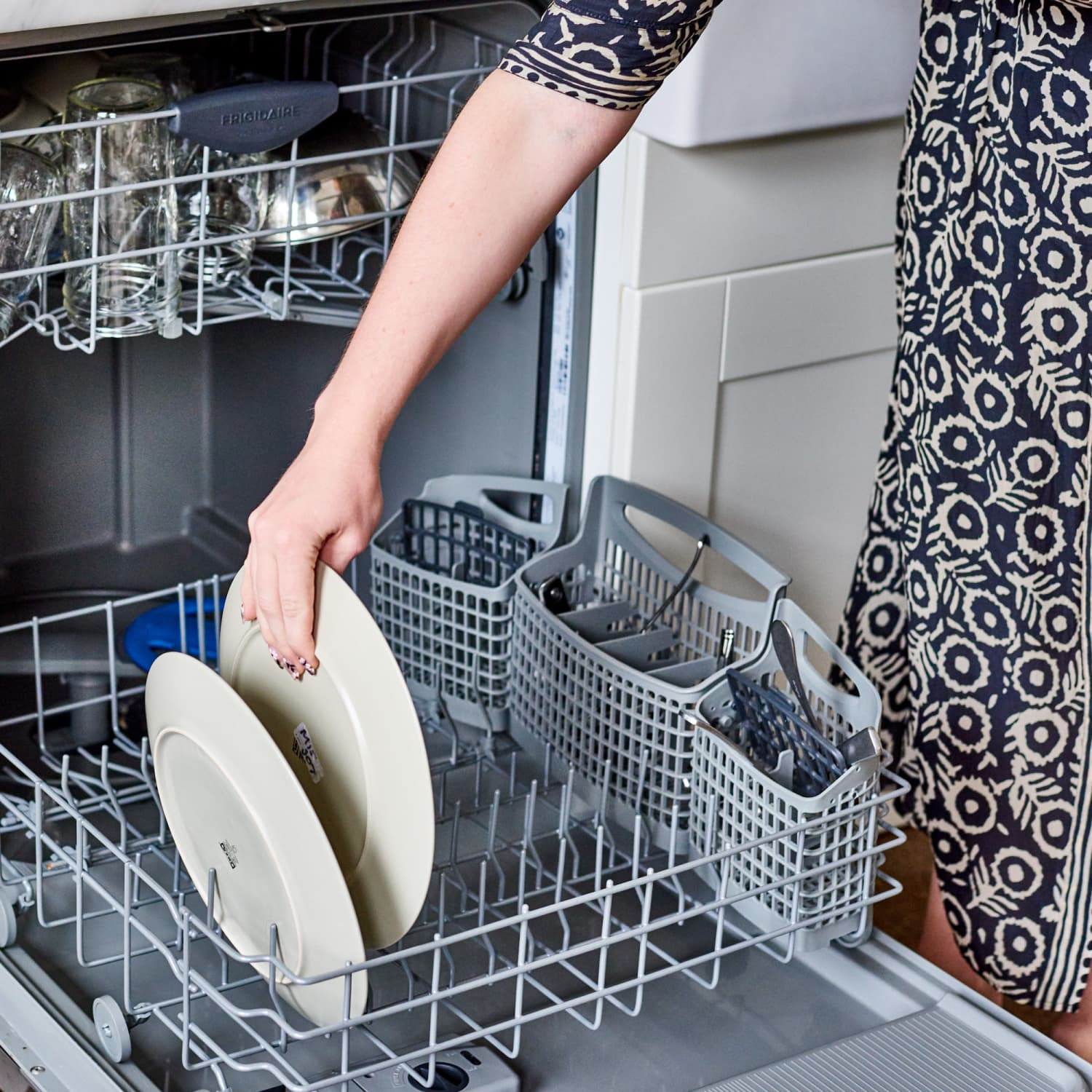 affordable dishwasher in singapore