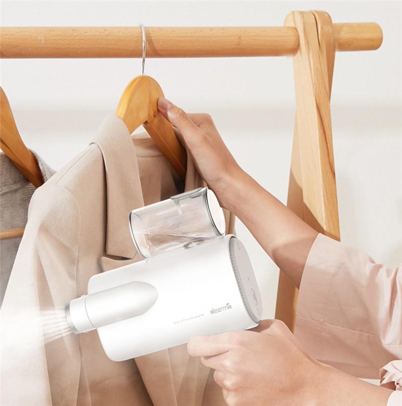 Xiaomi Deerma Portable Garment Steamer