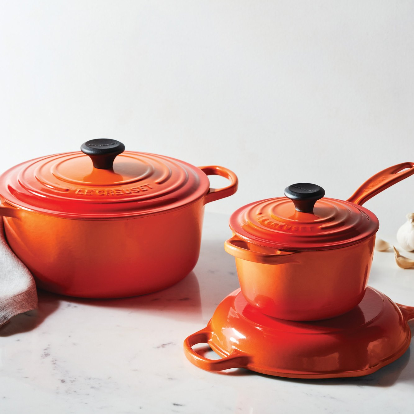 kitchen cult faves