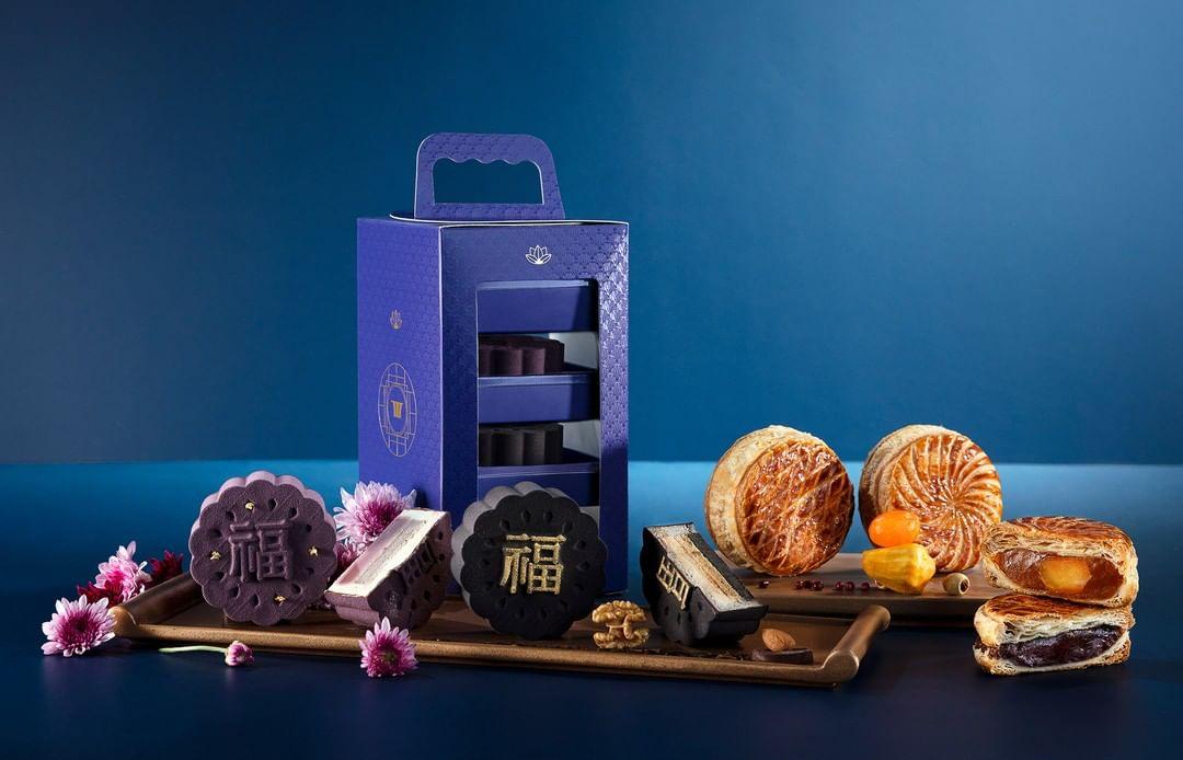 september 2020 deals - enjoy 25 off MBS mooncakes